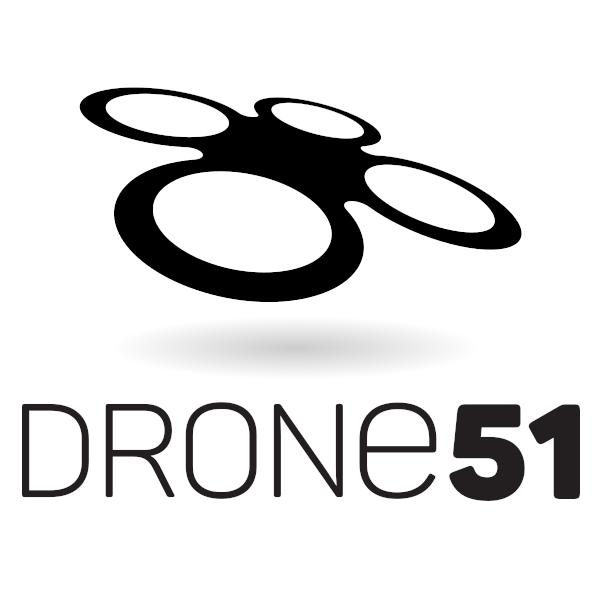 Drone-51